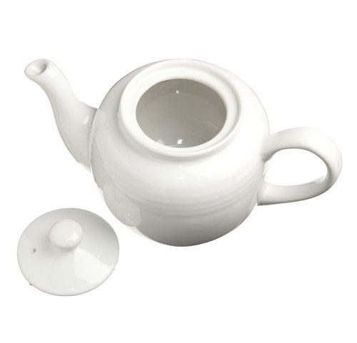 3 Cup Sherwood Ceramic Teapot 2