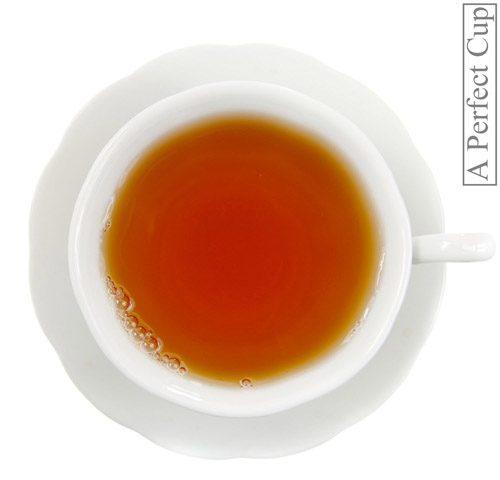 Winter Palace Marzipan Rooibos Tea 3