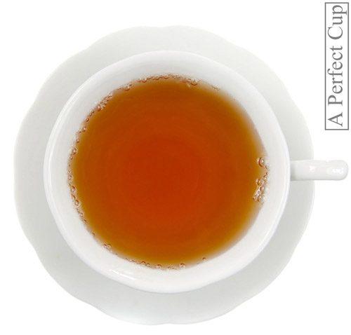 Organic Roman Provence Rooibos Tea 3