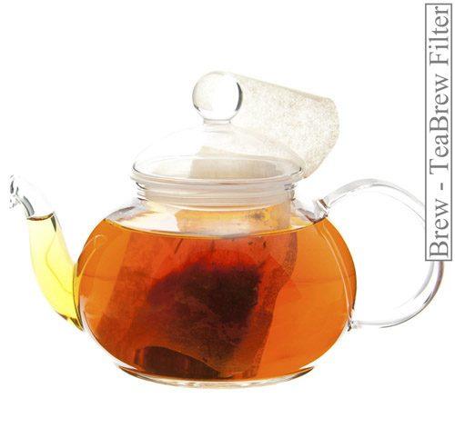 Organic Roman Provence Rooibos Tea 2