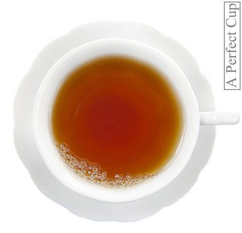 Indian Spiced Chai Tea 2
