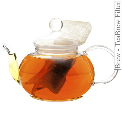 Icewine Black Tea 2