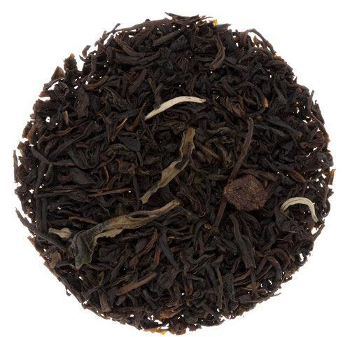 Icewine Black Tea 1