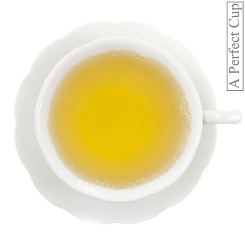 Cinnamon Sibu Green Tea 3