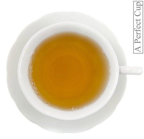 Organic Peppermint Willamette Herbal Tea 3