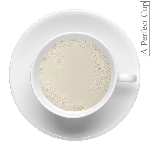Organic Jasmine Green Matcha Tea 3