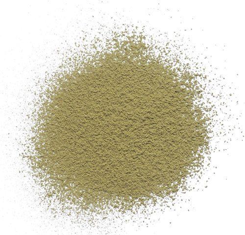 Organic Jasmine Green Matcha Tea 2