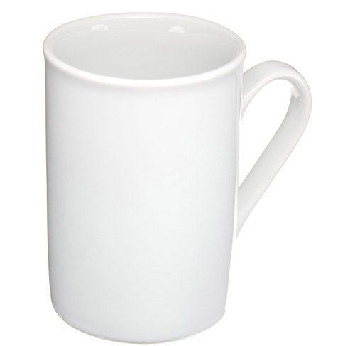 Ceramic Bistro Tea Mug 6
