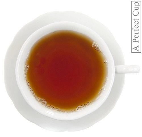 Organic Earl Grey Tea 3