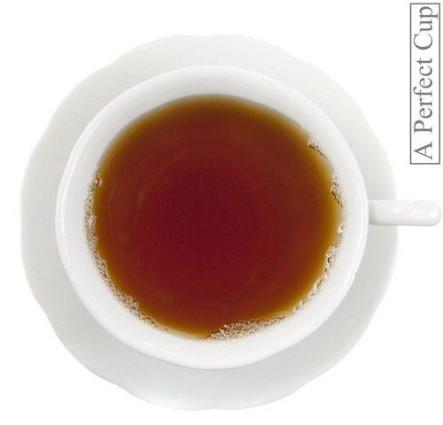 Organic English Breakfast Tea 3