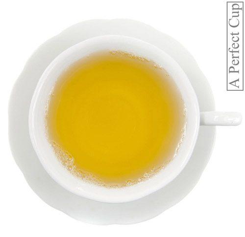 Organic Lucky Dragon Green Tea 3