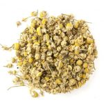 Organic Herbal Tea 3