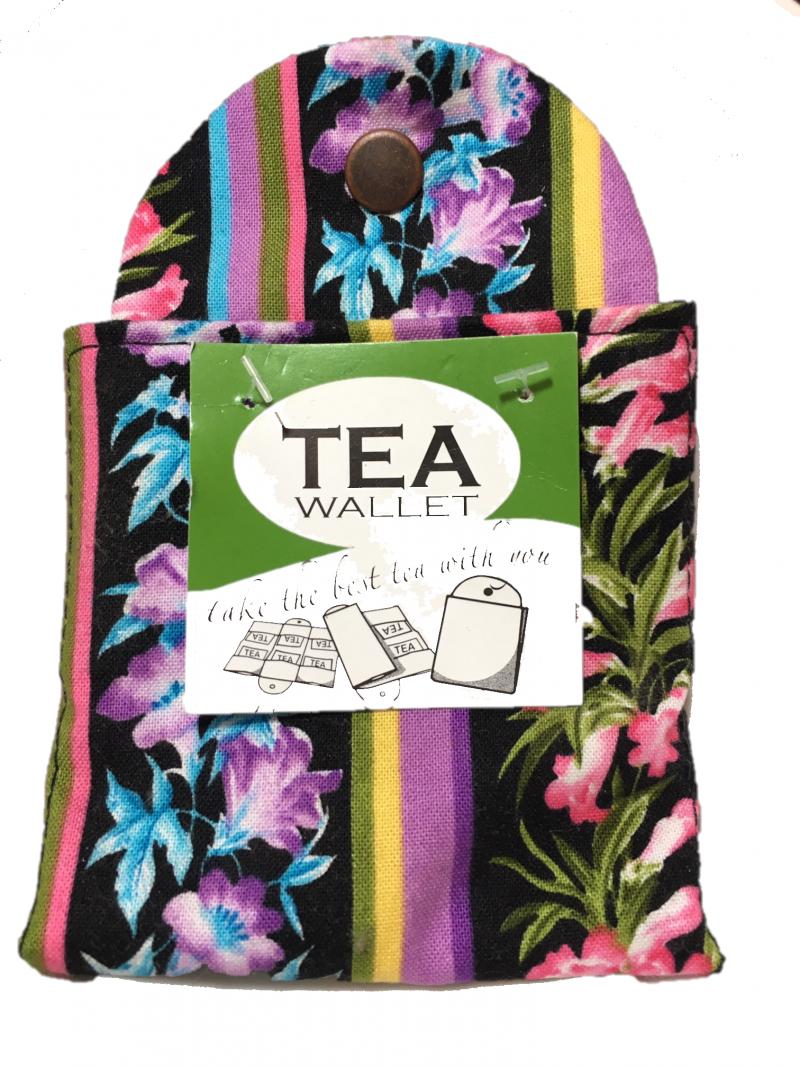Tea Accessories shortcuts 17