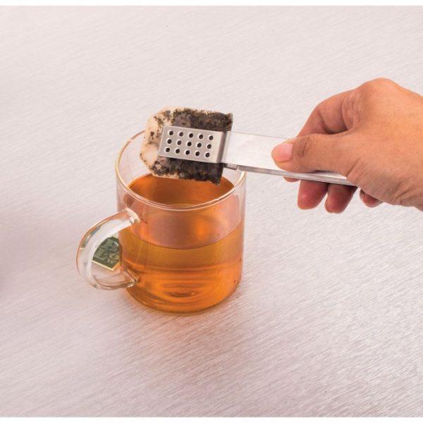 Tea Bag Squeezer 3