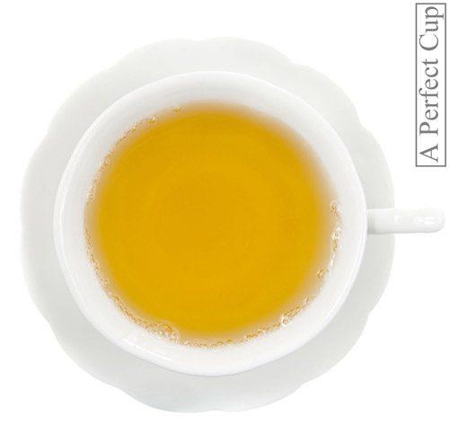 Lemon Green Tea 3