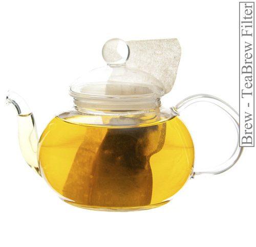 Lemon Green Tea 2