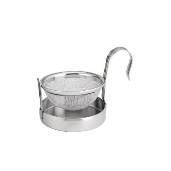 Tip Tea Strainer 1