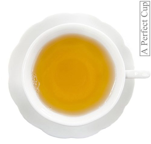 Green Tea Chai 3