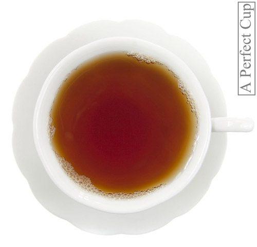 Maple Blueberry Black Tea 3