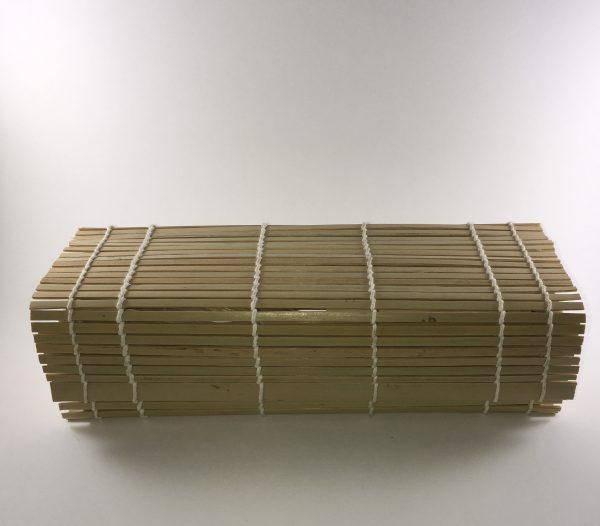6 Piece Bamboo Matcha Tea Gift Set 2