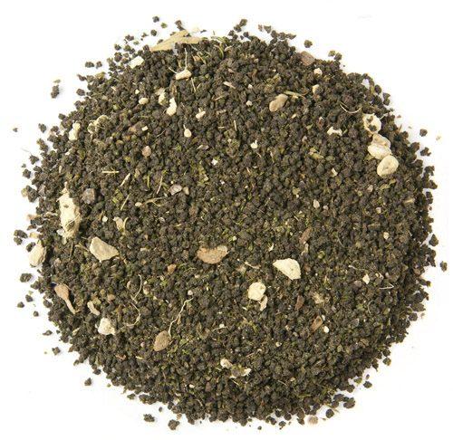 Hi Antioxidant Green Chai