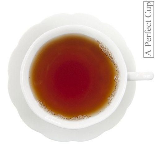 Pumpkin Spice Tea 3
