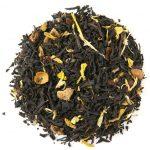Black Tea 1