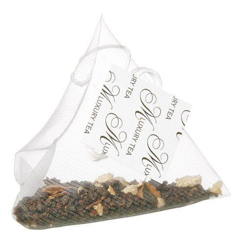 Cochin Masala Chai Luxury Teabags 1