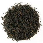 Estate Tea & English Favorites 4