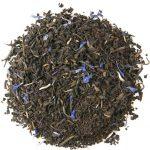 Estate Tea & English Favorites 2