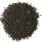 Estate Tea & English Favorites 1