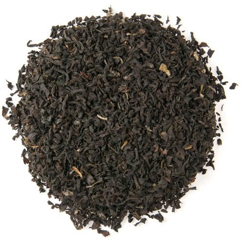 Borengajuli (Assam Estate Tea) 1
