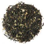 Black Tea 5