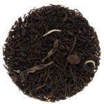 Black Tea 6