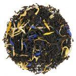 Black Tea 4