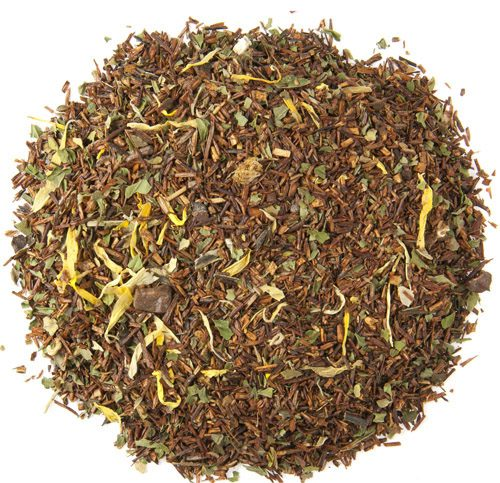 Chocolate Mint Rooibos 1