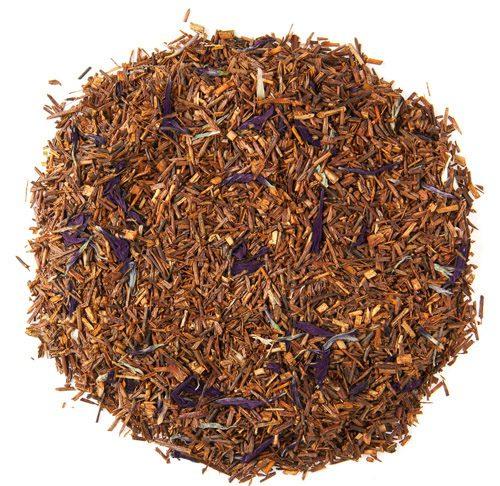 Earl Grey Rooibos Tea 1