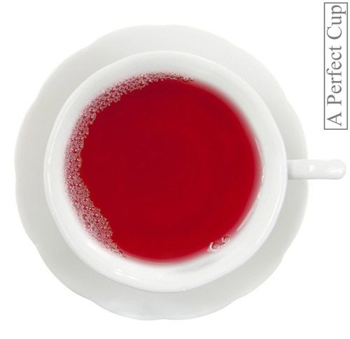 Bubblegum Kid's Herb & Fruit Tea 3