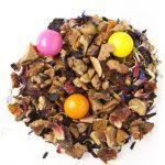 Herb & Fruit Tea 1