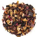 Herb & Fruit Tea 3