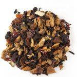 Herb & Fruit Tea 2