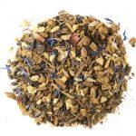 Herb & Fruit Tea 4
