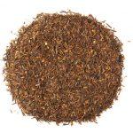 Organic Tea 6