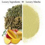 Organic Matcha 5