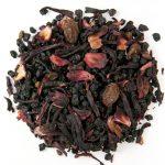 Herb & Fruit Tea 6
