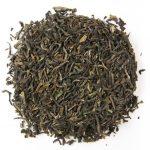 Estate Tea & English Favorites 3