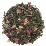 Green Tea 11