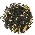 Organic Black Tea 2