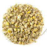 Organic Herbal Tea 1