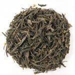 Organic Green Tea 5